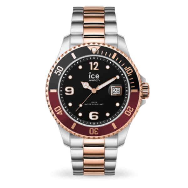 Gents ICE Watches