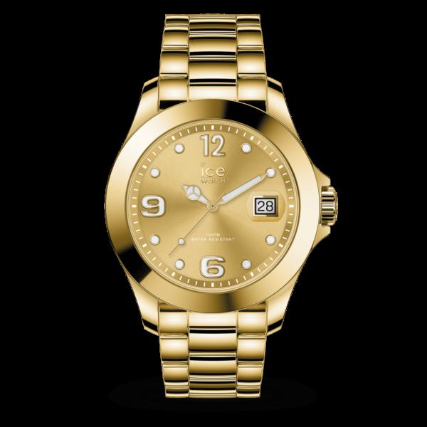 Ladies ICE Watches