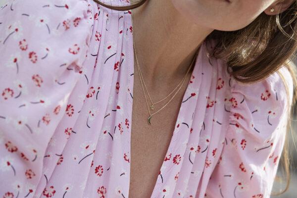 Ladies Unique Jewellery