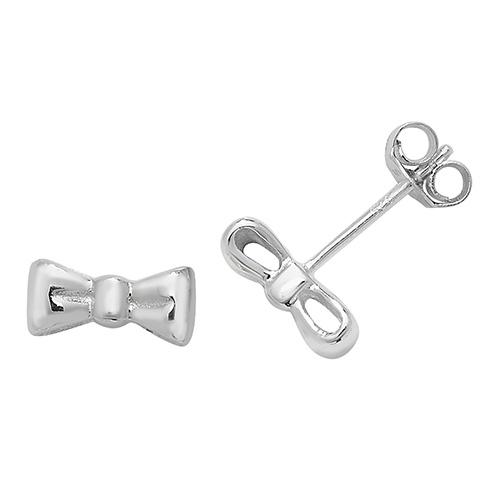 Sterling Silver Kids Jewellery