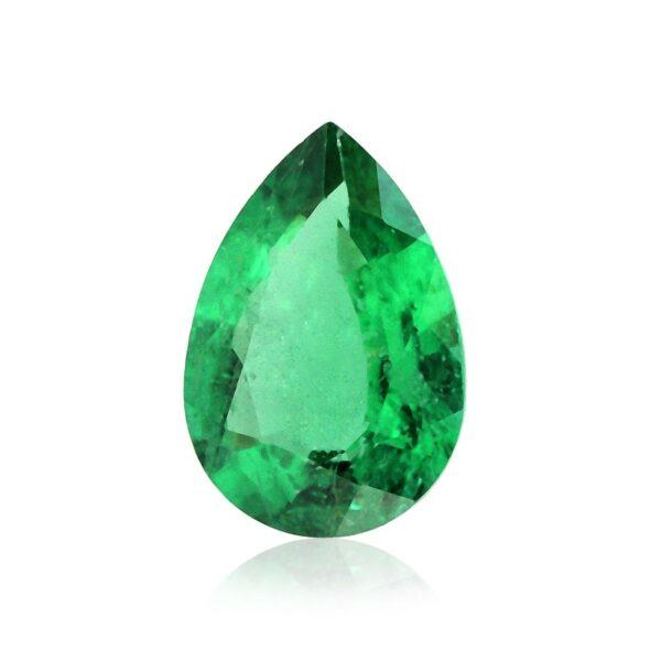May Birthstone Emerald Gifts