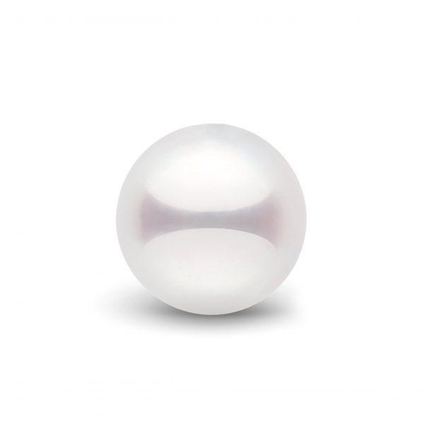 June Birthstone - Pearl Gifts